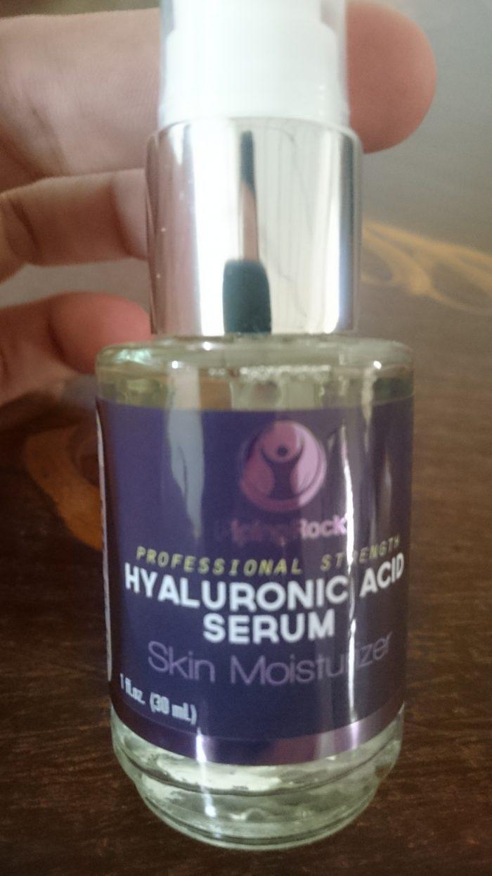 Donde Comprar aceite esencial puro de menta piperita Guayaquil Quito Cuenca Ecuador