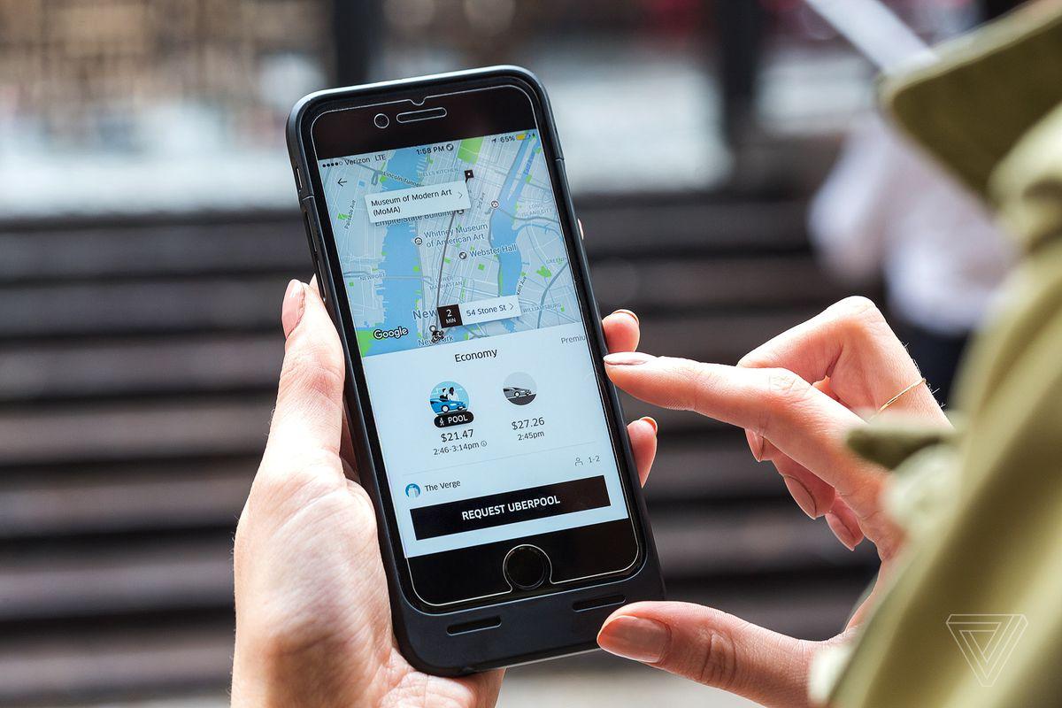 uber promo code viajes gratis odigo cupon
