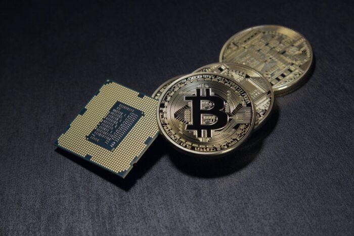 Bitcoin duplico su valor